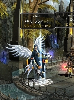 Screen(06_28-18_43)-0000.jpg
